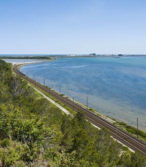 Port-la-Nouvelle_Railway_in_Sainte-Lucie