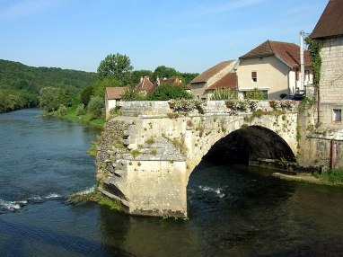 Port-Lesney_Vieux_Pont