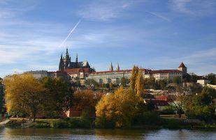 Prag_Burg