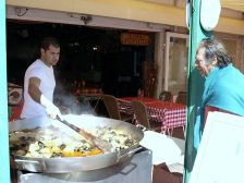 Saintes-Maries_Paella