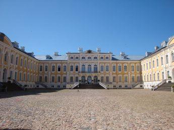 Schloss_Rundale