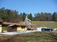 Silz_Tierpark01