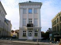 Tartu_Stadthalle