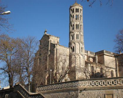 Ehemalige Kathedrale