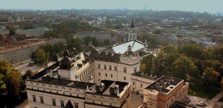 Vilnius_Schloss