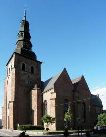 Ystad_Sankt_Marin_Kirche