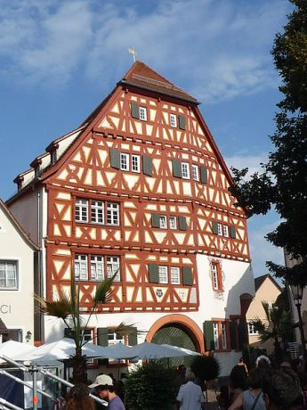 Ladenburg_Neunhellerhaus