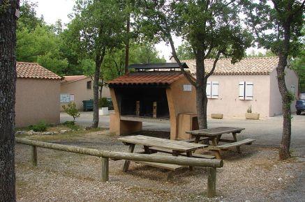 Camping_des_Ruisses_Grill