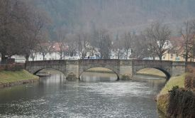 Brücke_über_den_Neckar