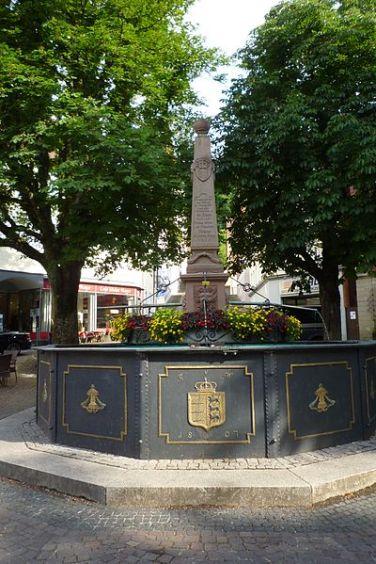 Brunnen_am_Marktplatz
