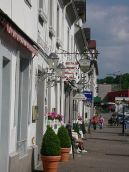 Carlstraße