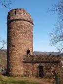 Hugenottenturm