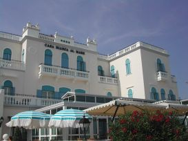Hotel in Jesolo