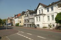 Dobbenviertel-Hindenburgstraße