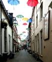 Deventer Kleine Overstraat