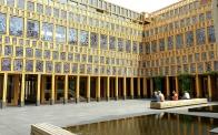 Deventer Stadhuus