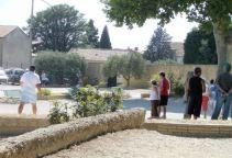 4 Beaumes-d'Venise3