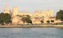 7 Avignon4