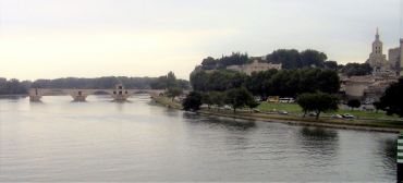 Avignon 002