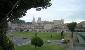 Avignon 003