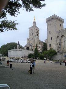Avignon 006