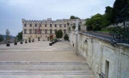 Avignon 013