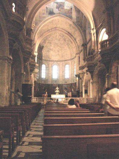 Avignon 019