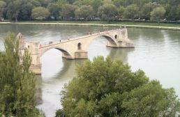Avignon 024