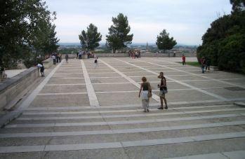 Avignon 026
