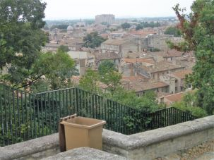 Avignon 027