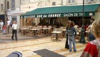 Avignon 029