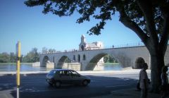 Avignon 037