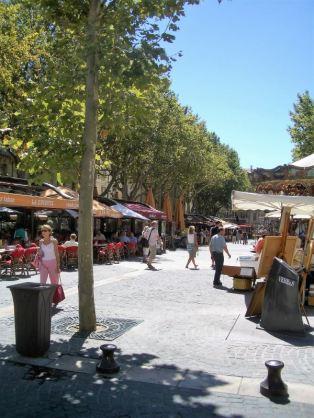 Avignon 047