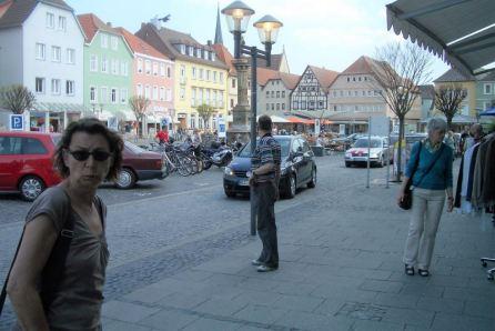 Bad Neustadt 2009 172