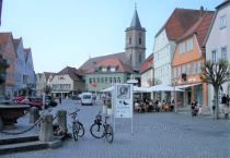 Bad Neustadt 2009 173