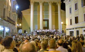 Bardolino 2005 064