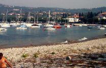 Bardolino 2005 067