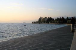 Bardolino 2009 3