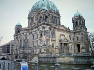 Berlin 001