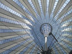 Berlin Soni Center