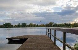 Bremervörde Vörder See