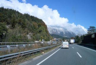 Gardasee 2009 2