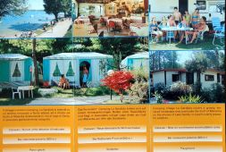 Gardasee 2012-Salo