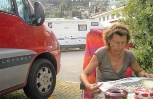 Riva 2007 1