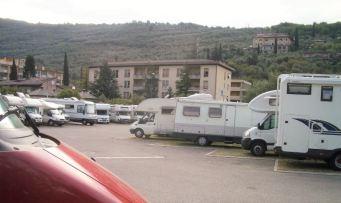 Riva 2007 2