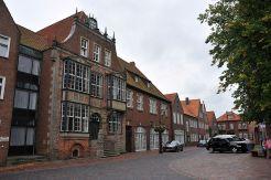 Jever Rathaus