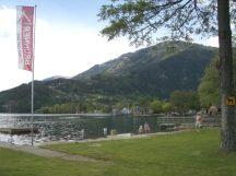 Kärnten 3