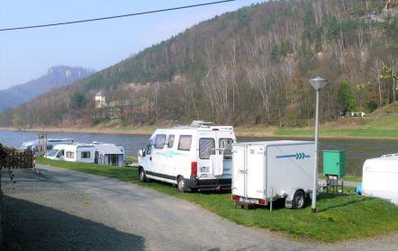 Königstein 4.2009 005