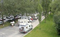 Kitzingen 2007 1