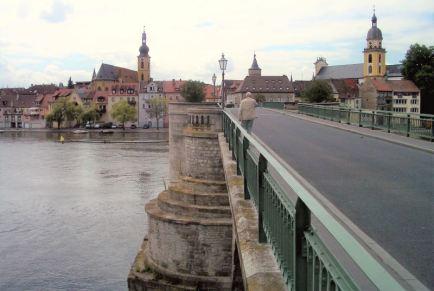 Kitzingen 2007 2